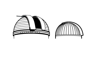 Martz Kohl Observatory