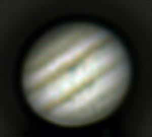 Jupiter-kohl20-300x270