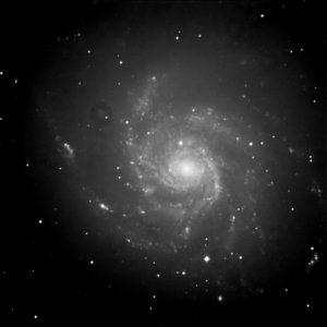 M101-PTF11KLY-10-5-11-300x300