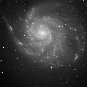 M101_2-300x300