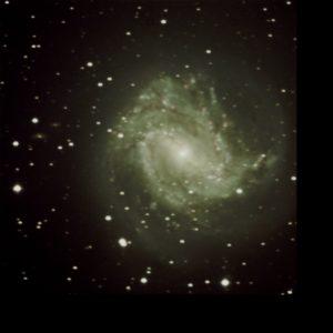 M83_Southen_Pinwheel_1-300x300