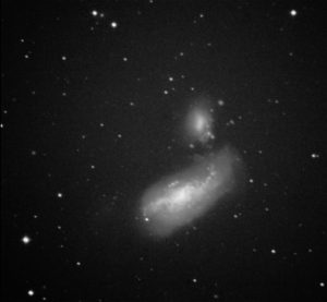 NGC4485-NGC4490--300x277