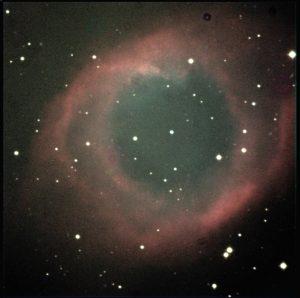 NGC7293-Helix-300x298