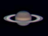 Saturn-4-18-12