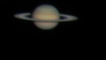 Saturn-6-15-11