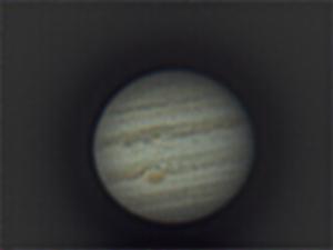 jupiter-5-13-2015-2_RGB-300x225