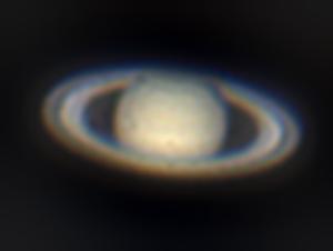 saturn-3_RGB-300x226