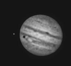 Jupite-Io-and-Shadow-10-5-11-martz