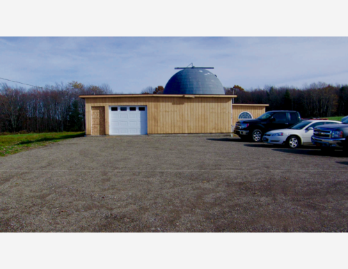 Observatory_4_Nov_2018a