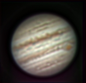 jupiter-Color 1-20-2015