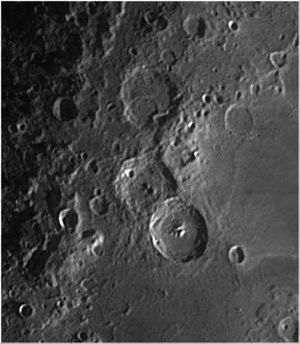 moon-3-martz