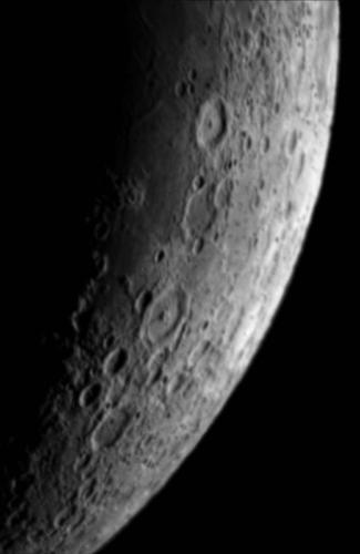 moon1-martz2