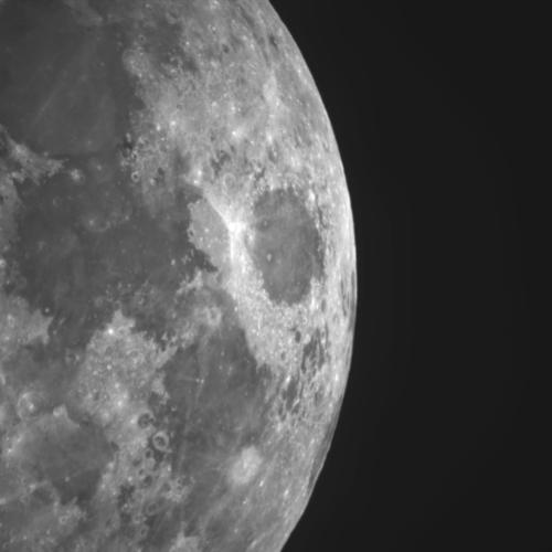 moon_004-martz