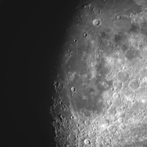 moon_006-martz