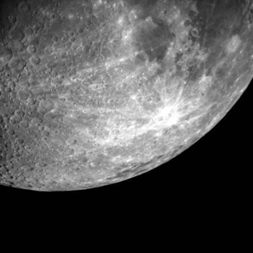 moon_010-martz