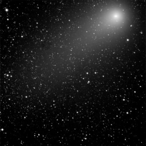 Comet Garradd-09-03-11-PNG