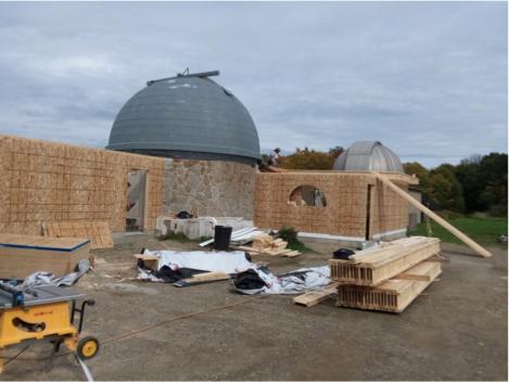Construction 2018 A