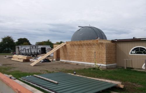 Construction 2018 B