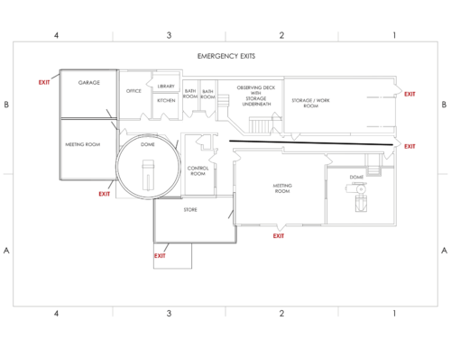 Martz-Kohl Observatory NEW floorplan 20190115