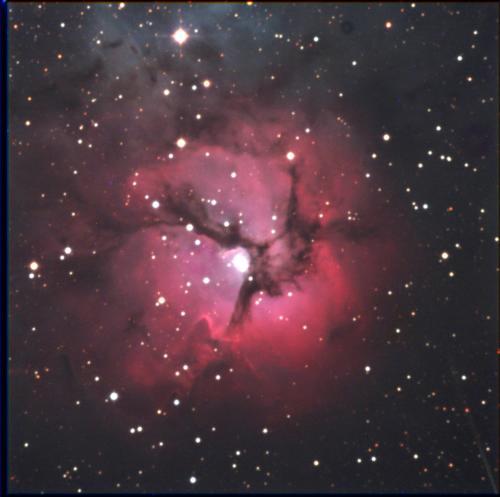 m20-240-RGBja